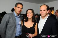 FoundersCard Members Party #13