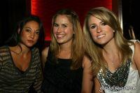 Rachelle Wintzen, Ashley Hedrick, Aubrey Mozino