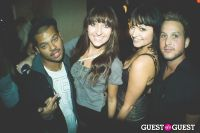 Teddy's Hollywood 10.13.10 #11