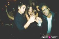 Teddy's Hollywood 10.13.10 #54