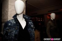 Hudson Jeans Celebrates their Spring 2011 collection #2