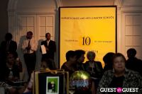 Boys & Girls Harbor Inc. Gala Celebrating the 10th Anniversary #15