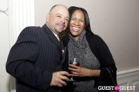 Boys & Girls Harbor Inc. Gala Celebrating the 10th Anniversary #62