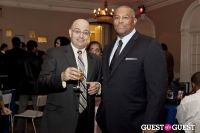 Boys & Girls Harbor Inc. Gala Celebrating the 10th Anniversary #71