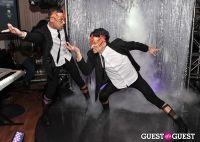Swarovski & Jimmy Crystal NY #73