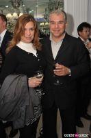 Swarovski & Jimmy Crystal NY #120