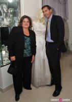 Swarovski & Jimmy Crystal NY #175