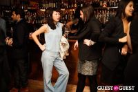 Hudson Jeans Celebrates their Spring 2011 collection #63
