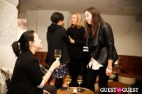 Hudson Jeans Celebrates their Spring 2011 collection #115