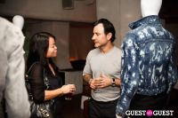 Hudson Jeans Celebrates their Spring 2011 collection #171