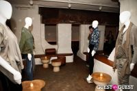 Hudson Jeans Celebrates their Spring 2011 collection #183