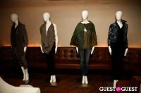 Hudson Jeans Celebrates their Spring 2011 collection #194