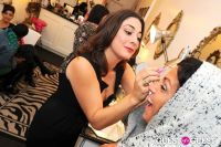 Social Diva Boom Boom Brow Bar Event #34