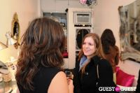Social Diva Boom Boom Brow Bar Event #56