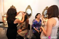 Social Diva Boom Boom Brow Bar Event #71