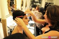 Social Diva Boom Boom Brow Bar Event #110