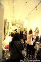 Social Diva Boom Boom Brow Bar Event #150