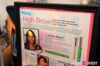 Social Diva Boom Boom Brow Bar Event #168