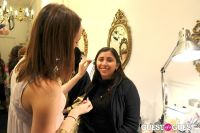 Social Diva Boom Boom Brow Bar Event #187