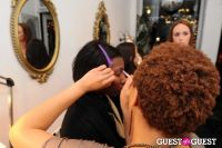 Social Diva Boom Boom Brow Bar Event #189