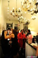 Social Diva Boom Boom Brow Bar Event #190