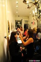 Social Diva Boom Boom Brow Bar Event #192