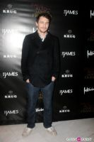 Interview Magazine release of Palo Alto by James Franco #4