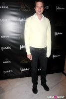Interview Magazine release of Palo Alto by James Franco #9