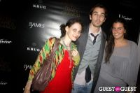 Interview Magazine release of Palo Alto by James Franco #20