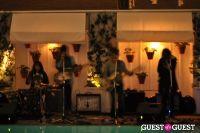 Warpaint @ The Mondrian Hotel #3