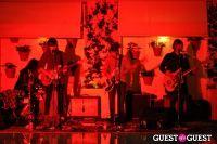 Warpaint @ The Mondrian Hotel #14