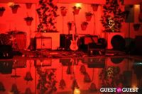 Warpaint @ The Mondrian Hotel #22
