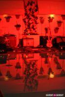 Warpaint @ The Mondrian Hotel #23