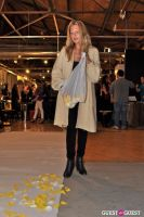 Donna Mizani Charity Fashion Show #3