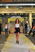 Donna Mizani Charity Fashion Show #31