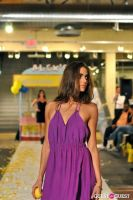 Donna Mizani Charity Fashion Show #35