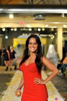 Donna Mizani Charity Fashion Show #39