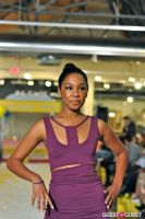 Donna Mizani Charity Fashion Show #45