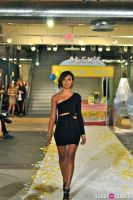 Donna Mizani Charity Fashion Show #54