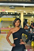 Donna Mizani Charity Fashion Show #56