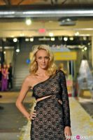 Donna Mizani Charity Fashion Show #69