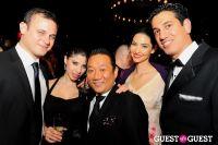 Attica & Grey Goose 007 Black Tie Event #7