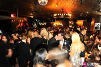 Attica & Grey Goose 007 Black Tie Event #12