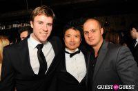 Attica & Grey Goose 007 Black Tie Event #24