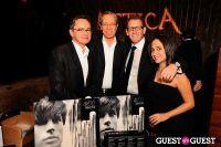 Attica & Grey Goose 007 Black Tie Event #38