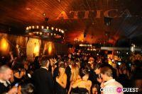 Attica & Grey Goose 007 Black Tie Event #39