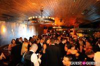 Attica & Grey Goose 007 Black Tie Event #41