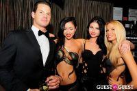 Attica & Grey Goose 007 Black Tie Event #48