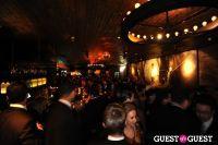Attica & Grey Goose 007 Black Tie Event #52