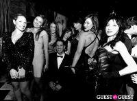 Attica & Grey Goose 007 Black Tie Event #66